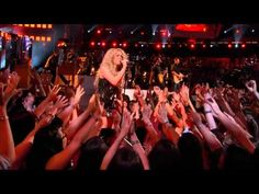 """Unofficial music video by Christina Aguilera & Blake Shelton performing """"Just A Fool"""". (C) 2012 RCA Records, a division of Sony Music Entertainment *Edited b..."""