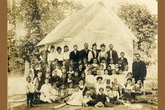West Kentucky Genealogy: Liberty School, Dist. 37, Calloway County (no year), $10.00 from MagCloud