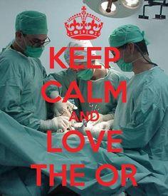 90 Best Operating Room Humor Images Doctor Humor