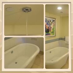 Parc Soleil Suite | Travel | Pinterest | Freestanding Tub, Orlando Resorts  And Vacation Club