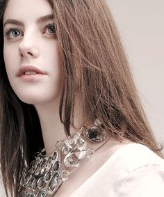 Kaya Scodelario as Lucinda Talkalot Beautiful Girl Image, Beautiful Eyes, Beautiful People, Beautiful Ladies, Kaya Scodelario, Beautiful Celebrities, Beautiful Actresses, Kaya Rose Humphrey, Elizabeth Stonem