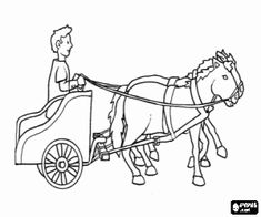 Ancient Rome Coloring PagesKidsfreecoloring.Net | Free Download Kids Coloring Printable