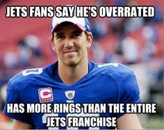 Playing through ankle pain, Eli Manning shows guts in win for New York Giants New York Giants, New York Football, Football Jokes, Giants Football, Football Art, Football Shirts, Eli Manning Giants, Eli Manning Meme, Peyton Manning