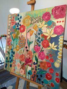 Art by Denise Braun of Heartwork City Studios. Copyright. www.heartworkcity.con