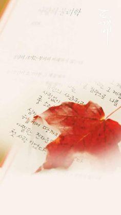 Gong Yoo, Goblin Korean Drama, Korean Drama Quotes, Dark Art Drawings, Watercolor Wallpaper, Meteor Garden, Moon Lovers, Photo Wall Collage, Fantasy Landscape
