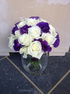opium wedding flowers gold coast australia bouquets