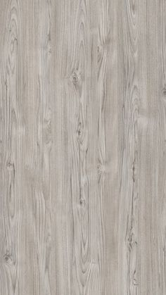 3D Model Free: [Mapping] Wooden Texture collection Veneer Texture, Floor Texture, 3d Texture, Wood Parquet, Wood Planks, Material Board, Fabric Material, Wood Patterns, Textures Patterns