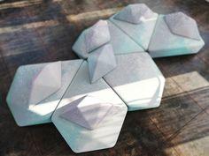 GG loop showcases modular ever-changing furniture during milan design week 2016