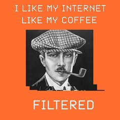 Probiere unseren House Blend, den Filterkaffee von Black Hat Coffee ! 🎩☕️ Den, Coffee, Hats, Black, Pour Over Coffee, Drinking Coffee, Proud Of You, Kaffee, Hat