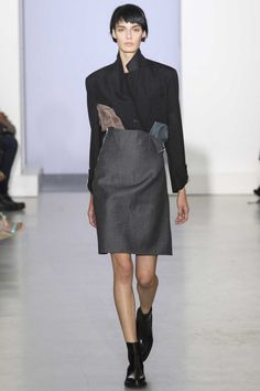 Yang Li ready-to-wear spring/summer '15 gallery - Vogue Australia