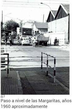 Córdoba 1960