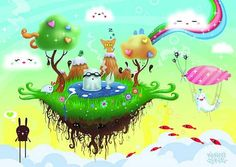 http://blogvecindad.com/imagenes/2008/07/monstruoszutto.jpg