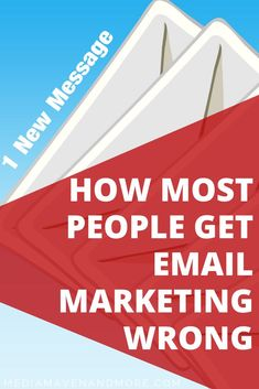 How Most Businesses get Email Marketing Wrong (and How to Fix it)  Email marketing is something just about every business does, but most do it wrong.  In this podcast episode, she talks about how Rareform handles many marketing aspects in house, why they outsource ad buying, and how they handle PR – including what it took to land a spot on Shark Tank, the Today Show, and how one podcast appearance is still bringing in revenue three years later.
