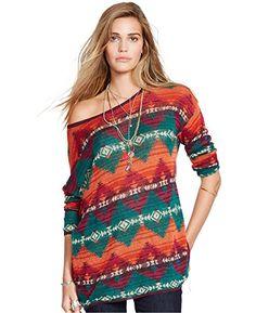 d427bca59ed56 Yiluweinir Denim Denim & Supply, Linen Tunic, Tunic Sweater, Distressed  Denim, Nov