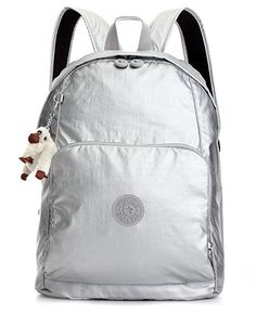 A+ Accessory!  Kipling  backpack  school  macys BUY NOW! Kipling Backpack 202f5ea908