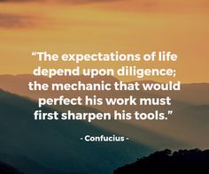 Ever heard of Confucius? If not, he was one of the most influential thinkers in Chinese history. In fact, he had such a massive impact…