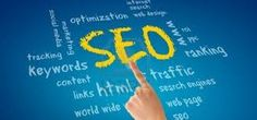 Found yourself on the First pages of the search Engine by using professional NJ SEO Services. #NJSEO http://njseo.us/