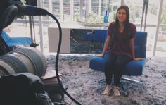 So what really happens when the PR/Social Media intern goes on a video shoot? Read our blog to learn more. #intern #videoshoot #PR #socialmedia
