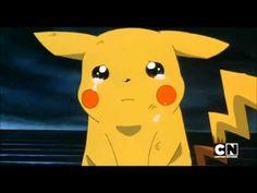 Recopilacion de parodias Capitulo 8- Parodiando a pokemon parte 2 - YouTube