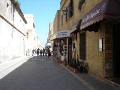 #magiaswiat #podróż #zwiedzanie #agadir #blog #afryka  #maroko #essaouir #ocean #safi #qualidia #al-dzadida #suk #casablanka #rabat #meknes #volubilis  #fez #meczet #marakesz Agadir, Ocean, Blog, The Ocean, Blogging, Sea