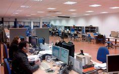 En 2020 España necesitará 100.000 informáticos 16/05/2015