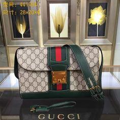 gucci Bag, ID : 60631(FORSALE:a@yybags.com), gucci shoe sale online, cheap gucci online store, gucci two, gucci's first name, paris gucci, gucci where to buy briefcase, gucci blue handbags, 芯褎懈褑懈邪谢褜薪褘泄 褋邪泄褌 gucci, discount gucci purses, gucci ladies bags brands, gucci s, gucci overnight bag, gucci com usa sale, gucci ladies purse #gucciBag #gucci #gucci #cute #backpacks