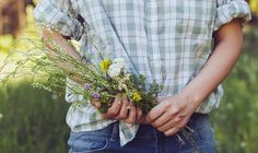 5 Signs Your Gut Is The Cause Of Your Health Issues - mindbodygreen.com