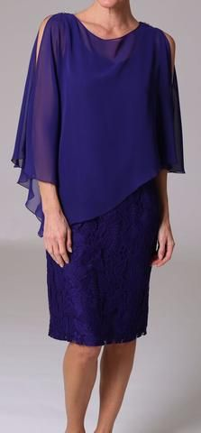 Special Occasion Dress 391