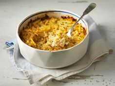 Macaroni And Cheese, Chili, Main Dishes, Curry, Soup, Fish, Cooking, Ethnic Recipes, Ideas