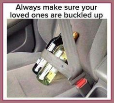 Please do!! #WineHumor