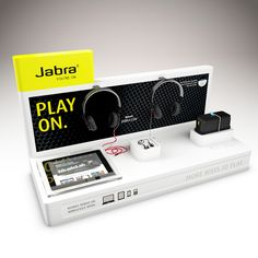 """jabra exhibition""的图片搜索结果"