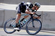 Omega Pharma - Quick-Step Pro Cycling Team at the Tour of Oman