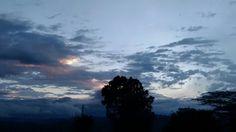 Monteseel Celestial, Sunset, Outdoor, Outdoors, Sunsets, Outdoor Games, The Great Outdoors, The Sunset