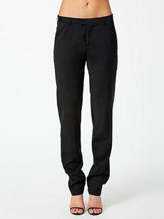 Bukse fra ToS 1300,-