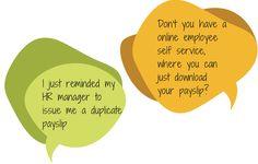 tjx employee self service
