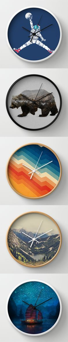 Quality 1piece Wild West Sunset Cowboy Led Lighting Vinyl Record Wall Clock Western World Landscape Wall Watch Art Decorative Lighting Superior In