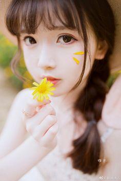 Pin on kawaii Cute Japanese Girl, Cute Korean Girl, Asian Cute, Pretty Asian, Cute Asian Girls, Beautiful Asian Girls, Cute Girls, Cute Kawaii Girl, Cute Girl Face