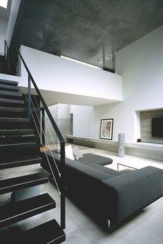 """""""""""MDS Architectural Studio """""""