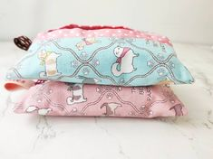 Pocket tissue holder gift set reusable tissue pouch in cute image 2 Dog Lover Gifts, Dog Gifts, Kawaii Crafts, Indian Fabric, Cute Images, Tissue Holders, Wallets For Women, Small Gifts, Stocking Stuffers