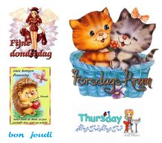 Teddy Bear, Toys, Animals, Good Thursday, Thursday, Laughing, Activity Toys, Animales, Animaux