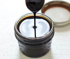Balsamic reduction is a wonderful condiment that can add a completely new level of deliciousness to a range of savory and also sweet dishes. It has an amazing sweet-tart flavor profile. Instead of buying...