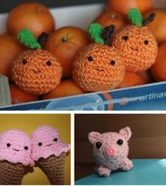 appeltjes van oranje Slippers, Van, Crochet, Artworks, Slipper, Ganchillo, Vans, Crocheting, Knits