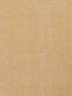 Fabricut Sunbrella Snake Skin Morning Sun 6655505 Kendall Wilkinson Collection