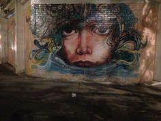 Colonia Roma #CDMX