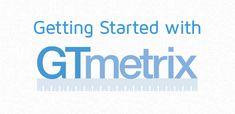 GT metrix Optimizacija Get Started, Logos, Seo, Logo