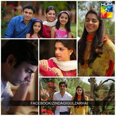 """Zindagi Gulzar Hai """"LAST EPISODE CELEBRATIONS"""" Stay Connected FANS ... SOmething Really Exciting for you All is HERE  CLICK Here & ENJOY http://www.hum.tv/program_page.php?page_id=54_id=127_id=bVdwtmx18sucMMh5KReu0CzECTihXE1t www.hum.tv"""