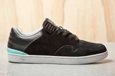 DIAMOND SUPPLY CO. CAPITAL - Image #1