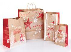 Panera Holiday package