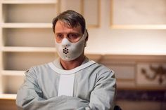 'Hannibal': Bryan Fuller Explains the One Murder Too Bloody and Disgusting For Broadcast Television Hannibal Season 4, Hannibal Episodes, Hannibal Tv Series, Nbc Hannibal, Hannibal Lecter, Hannibal Funny, Hannibal Rising, Will Graham, Jodie Foster