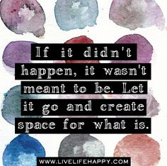Live Life Happy - Page 9 of 956 - Inspirational Quotes, Stories + Life & Health Advice Wise Quotes, Great Quotes, Quotes To Live By, Inspirational Quotes, Wise Sayings, Fabulous Quotes, Awesome Quotes, Live Life Happy, Beautiful Words